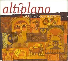 Altiplano Dialogo con Atlantes