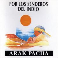 Por Los Senderos Del Indio