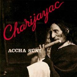 Charijayac Accha Suni