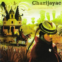 Charijayac Charis@virtual
