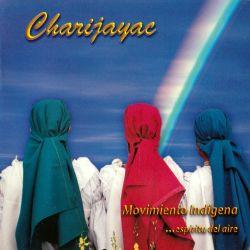 Charijayac Movimiento Indigena