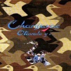 Charijayac Otavalo Y