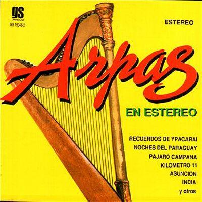 musica andina en mp3: