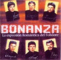 "Bonanza ""Vivencias"""