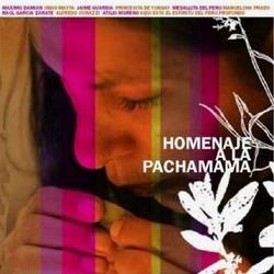 Homenaje A La Pachamama