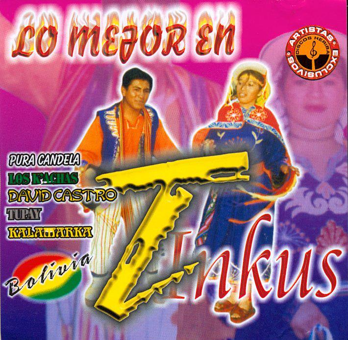 Tinkus mp3 download zippy