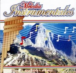 Melodia Instrumentales