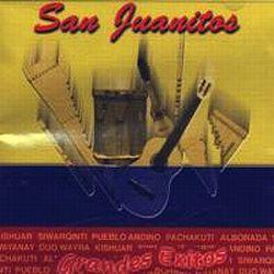 San Juanitos
