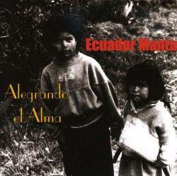Ecuador Manta Alegrando El Alma