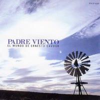 "Ernesto Cavour ""Padre Viento"""
