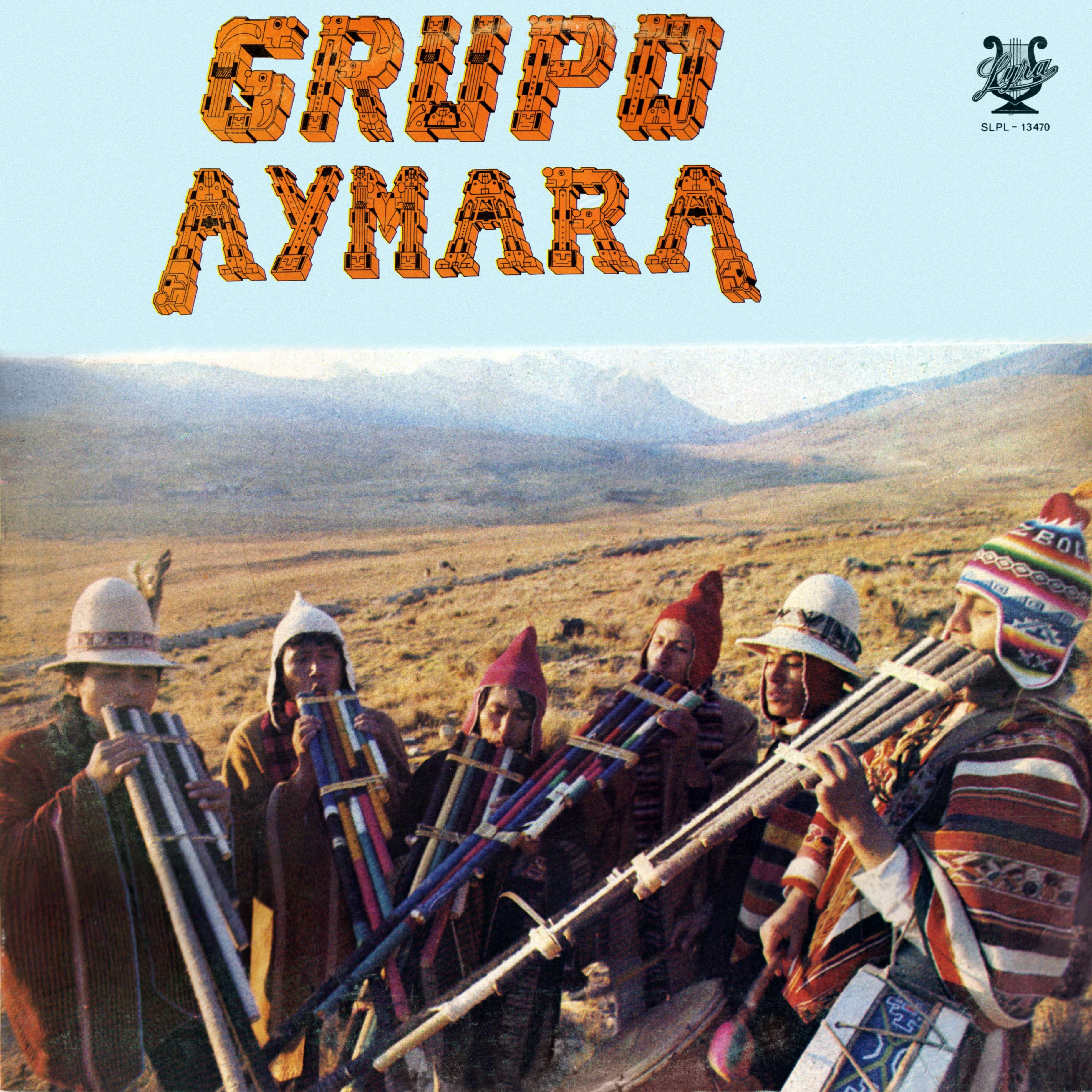 Grupo Aymara Net Worth