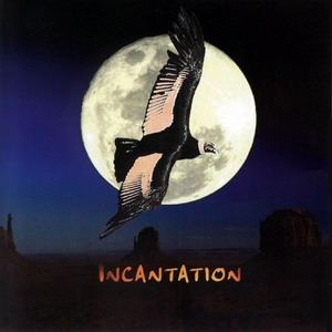 """Incantation """"Incantation"""" (vol 2)"""