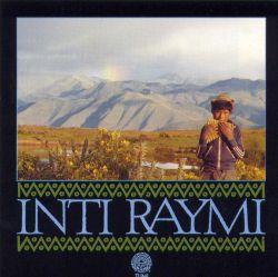"Inti Raymi ""Inti Raymi"""