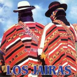 """Los Jairas """"Condor pasa"""""""