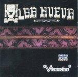 "Alba Nueva ""Vivencias"""