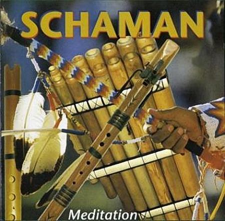 http://incamusic.narod.ru/mix/amazonas-schaman_meditation.jpg