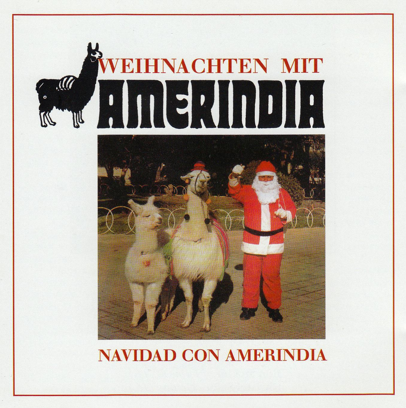 Various - Las Doce Del Top Pop Vol. 2