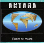 "Antara ""Musica Del Mundo"""