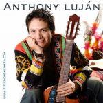 """Anthony Lujan """"Kuyaykim"""""""