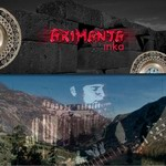"Arimanta Inka ""Sacred Spirit"""