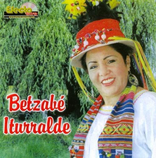 la mejor musica de bolivia: