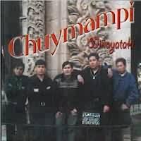 """Chuymampi """"Winayataqui"""""""