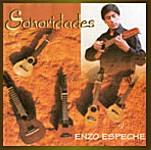 "Enzo Espeche ""Sonoridades"""