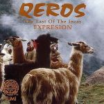 "Expresion "" Qeros The Last Of The Incas"""