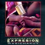"Expresion ""Wasichakuy"""