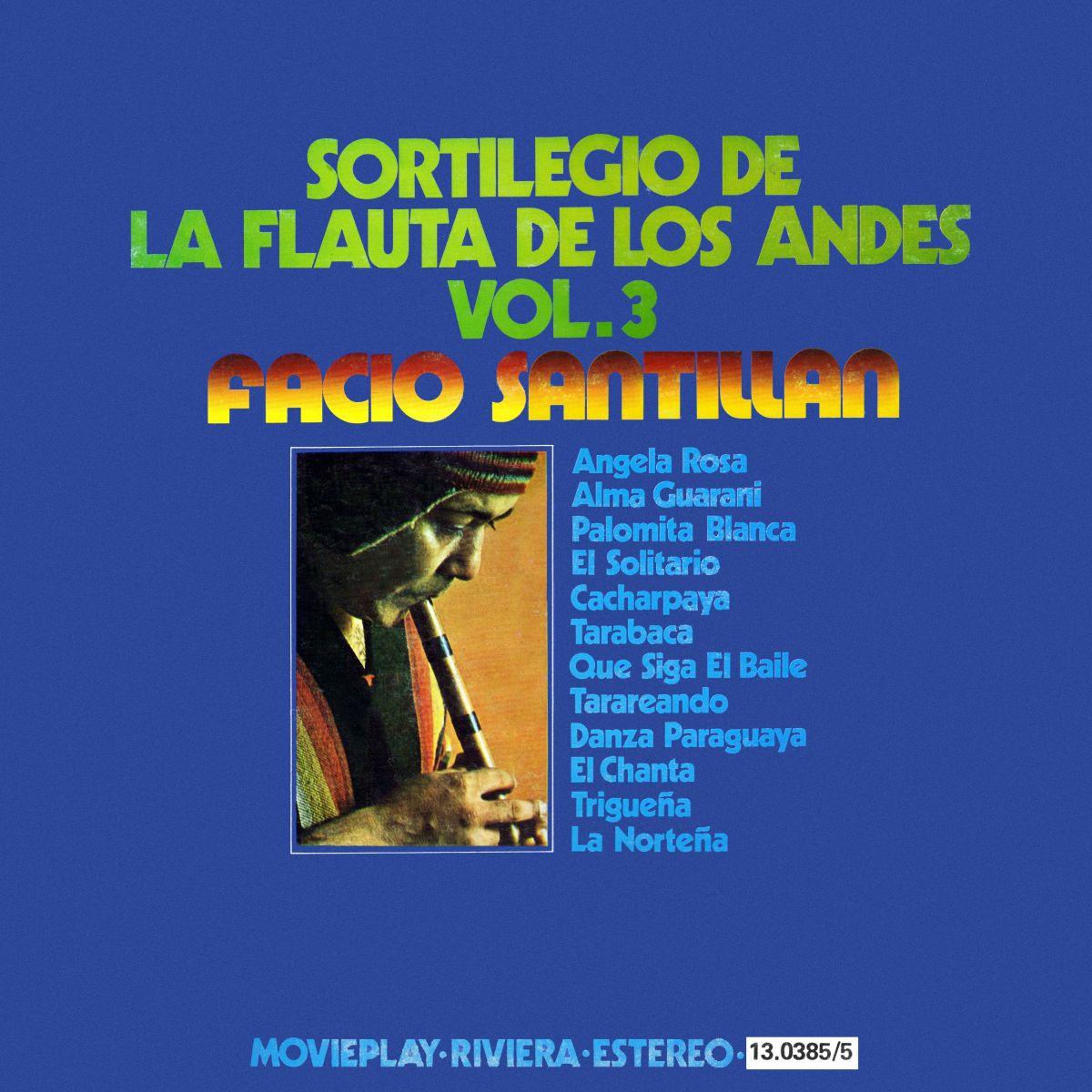 Various - El Baile De Natalia