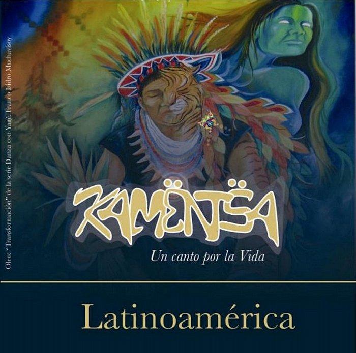 "Cd Grupo Grupo Kametsa ""Latinoamerica"" Grupo_kametsa-latinoamerica"