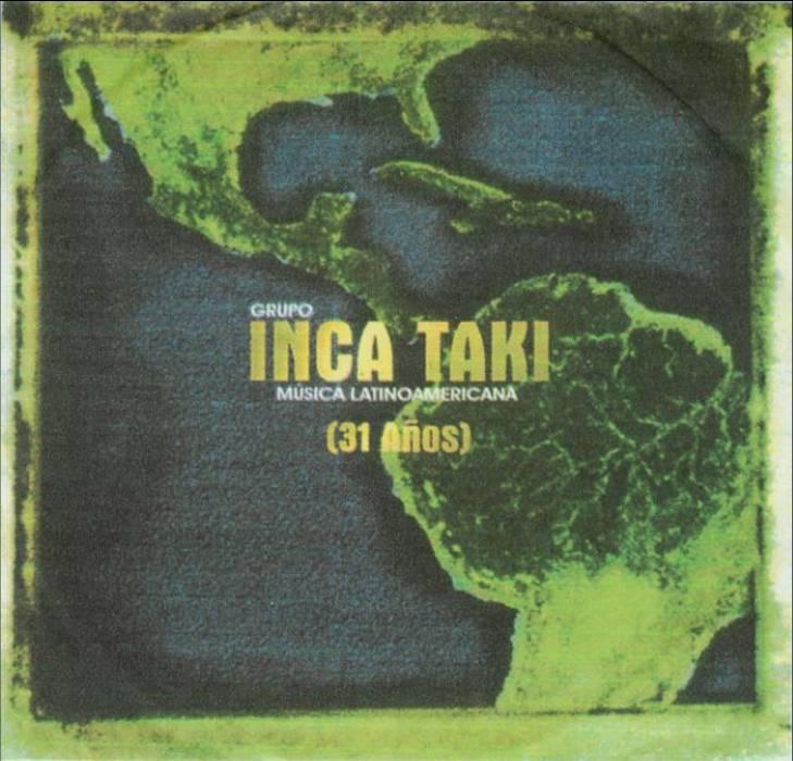 Take Taki Song Download: Musica Andina