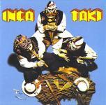 """Inca Taki """"El Condor Pasa"""""""