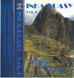 Inka Huasy Vol 1
