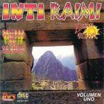 "Inti Raimi ""Volumen Uno"""