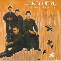 """Jenecheru """"Hermandad de los pueblos"""""""
