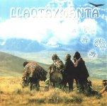 """Llaqtaymanta """"Muzic From Andes"""""""