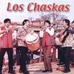 """Los Chaskas """"Sus grandes exitos"""""""