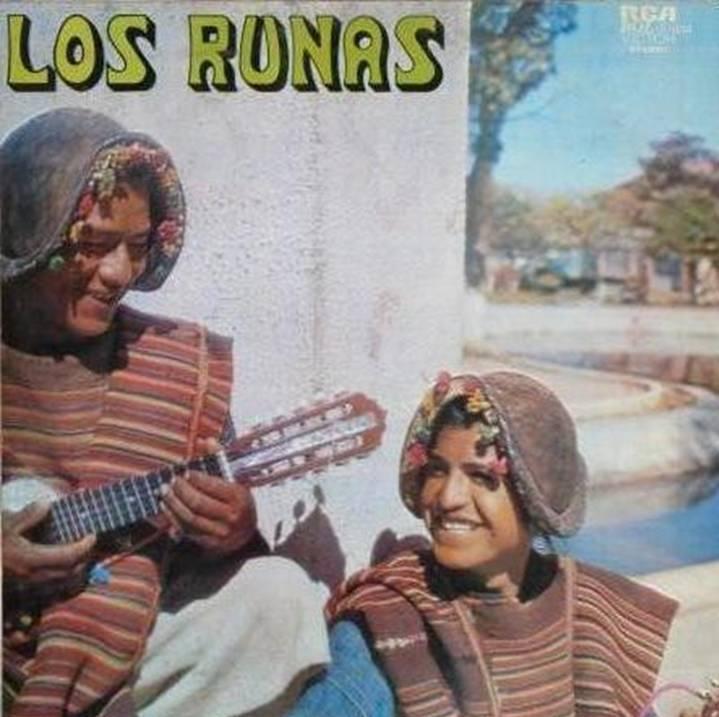 Various - Viva La Fiesta '3 1999