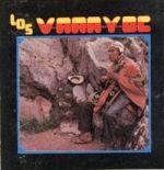 "Los Varayoc ""Los Varayoc"""