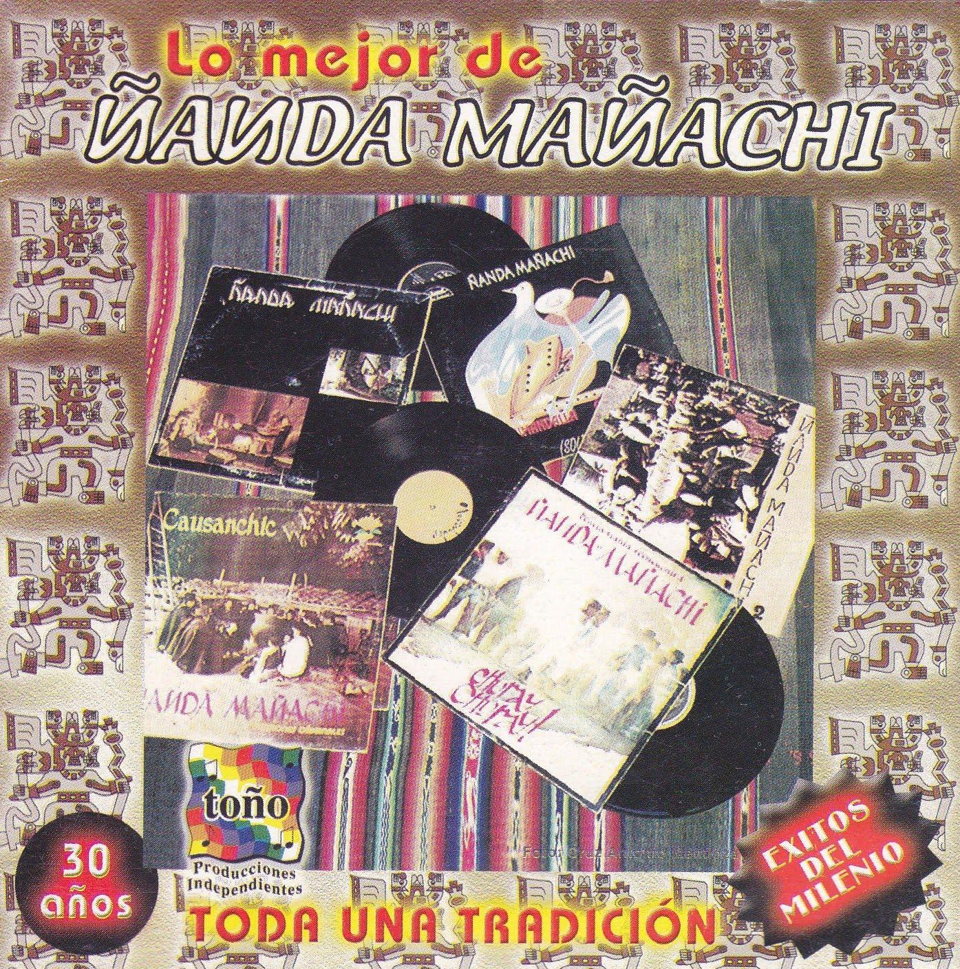 cd música grupo Nanda Manachi Nanda_manachi-lo_mejor_de_nanda_manachi