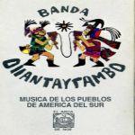 """Ollantaytambo """"Musica de los Pueblos de America del Sur"""""""