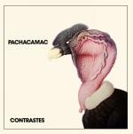 """Pachacamac """"Contrastes"""""""