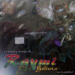 """Raymi """"Mi Ilucion"""""""