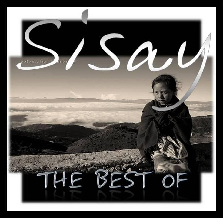 "Download Taki Taki Rumba Audio: Sisay ""Best Of Sisay"""