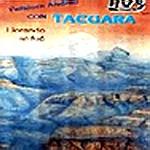 """Tacuara """"Folklore Andino Con Tacuara"""""""