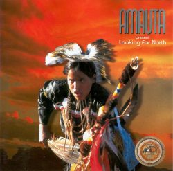 "Amauta ""Looking Far North"""