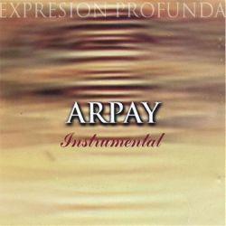 "Arpay ""Instrumental"""