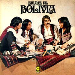 """Aruma de Bolivia """"Aruma de Bolivia"""""""
