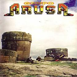 """Arusa """"El Balserito"""""""
